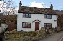 Smithy Lane Detached house to rent