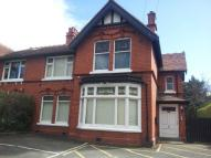 property to rent in Chester Road, Wrexham