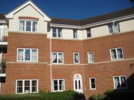 2 bedroom Ground Flat to rent in Basingfield Close...