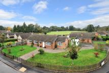 2 bed Detached Bungalow in Millbrook Close, Orleton...
