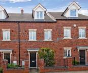 3 bedroom Terraced house in Wellington Telford...
