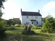 2 bed Detached home for sale in Tenbury Road, Clee Hill...
