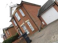 5 bedroom Detached house in Castle Road, Bournemouth