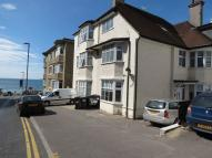 7 bedroom semi detached property to rent in Sea Road, Boscombe...