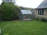 Detached Bungalow to rent in Redhill Drive...