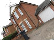 2 bedroom Detached house to rent in Castle Road, Bournemouth...