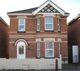 4 bedroom Detached home in Green Road, Bournemouth...