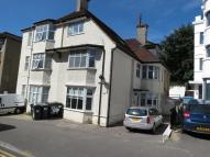 semi detached house in Sea Road, Boscombe...