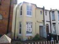 5 bedroom Terraced home to rent in Malmesbury Park Road...