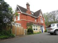 Detached home in Glenferness Avenue...