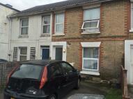 4 bed Terraced house in Holdenhurst Road...