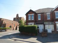 2 bedroom Ground Flat in Charminster Road...