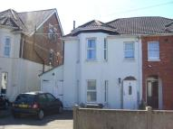 semi detached property in Stewart Road