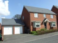 4 bedroom Detached home for sale in Catherton Road...