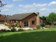 3 bed Bungalow for sale in Sunnyways...