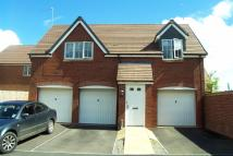 Cleobury Meadows Apartment for sale