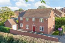 Detached house for sale in Catherton Road...