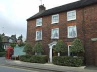 4 bedroom Town House for sale in Stanbury House...