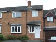 3 bedroom semi detached property for sale in Lacon Close...