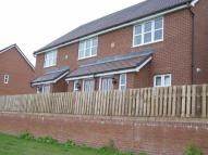 2 bed Terraced home for sale in Cleobury Meadows...
