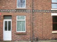 2 bedroom Terraced house in Weston Point, Runcorn...