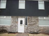 semi detached property in Cotterill, Halton Brook...