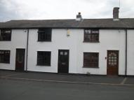 2 bed Cottage in Highlands Road, Runcorn...