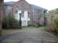 Apartment to rent in Trinity Gardens...