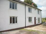 Detached home to rent in Watery Lane, Frodsham...