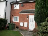 Apartment to rent in Quay Side, Frodsham, WA6