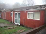 Semi-Detached Bungalow to rent in Palacefields, Runcorn...