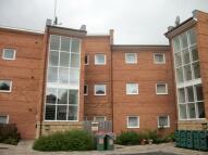 Apartment to rent in Bridge Lane, Frodsham...