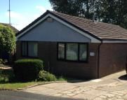 3 bed Detached Bungalow to rent in SOLWAY GROVE, Runcorn...