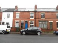 2 bed Terraced property to rent in Newcombe Road, Earlsdon...