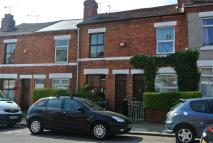2 bedroom Terraced home to rent in Poplar Road, Earlsdon...