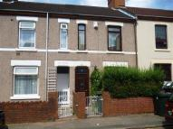 3 bedroom Terraced house to rent in Northumberland Road...