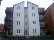 POPPLETON CLOSE Apartment to rent