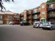 Apartment in The Limes, Coundon...