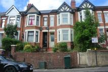 5 bed Terraced home to rent in Walsgrave Road...
