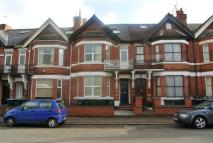 8 bedroom Terraced home to rent in Albany Road, Earlsdon...