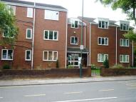 Apartment to rent in Carlton Court...