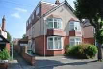 7 bedroom semi detached property to rent in Earlsdon Avenue South...