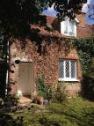 3 bed house to rent in Elbridge Farm Cottages...