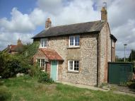 Cottage to rent in Dairy Lane, Walberton...