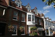 2 bed Apartment in North Street, Chichester...