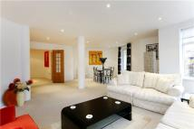 2 bed Flat for sale in The Coterie Apartments...