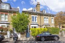 4 bedroom semi detached house for sale in Cleveland Road, London...