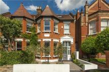 semi detached house for sale in Hillersdon Avenue...