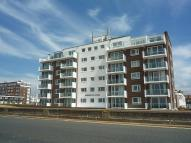 2 bed Apartment for sale in 2 bedroom Ground Floor...