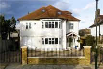 6 bedroom Detached property to rent in Fife Road, London, SW14